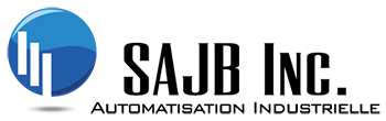 logoSajb-retina-2-1